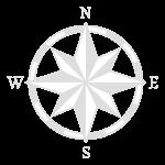 nautical blue copy