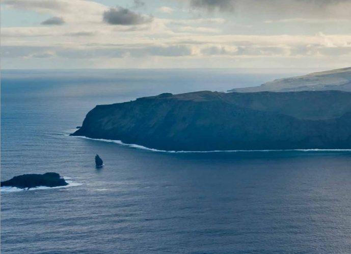 Rapa Nui - Isla de Pascua